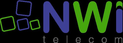 e212237b51b5a Conheça 3 benefícios da fibra ótica plástica - PORTAL NWI